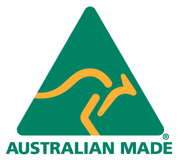 Made in Australia - Buy and Sell Australian Made products
